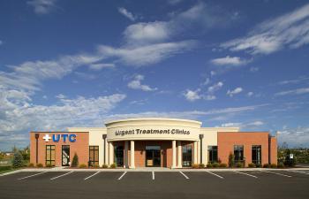 Urgent Treatment Center